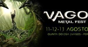 Preview: Vagos Metal Fest 2017