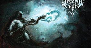 LIMBONIC ART – Spectre Abysm