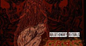 GROG – Ablutionary Rituals