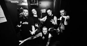 """Architects release new single """"Doomsday"""""""