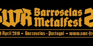 SWR Barroselas Metalfest confirms Suffocation and Carpathian Forest & more