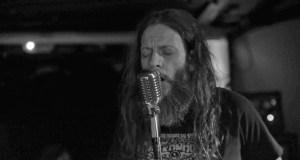 Report: Ufomammut + Usnea + Late Night Venture @ Doom Metal Monday, Copenhagen