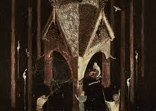 WOLVES IN THE THRONE ROOM – The Thrice Woven