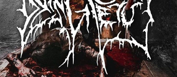 Preview: Dying Fetus + Psycroptic + Beyond Creation + Disentomb @ LAV