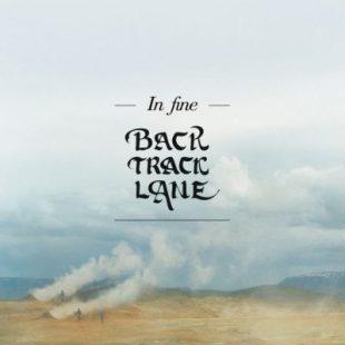 backtrack lane