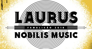 Preview: Laurus Nobilis 2018