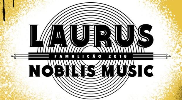 Preview: Laurus Nobilis 2018