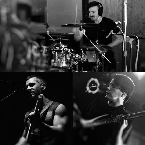 """Cynic release new song """"Humanoid"""""""