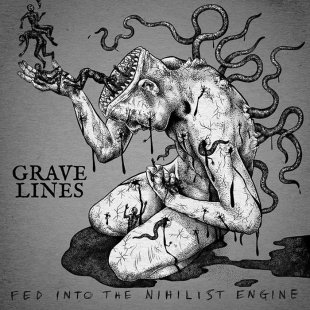 Grave Lines