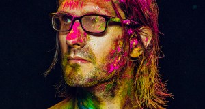 Preview: An Evening with Steven Wilson @ VEGA, Copenhagen