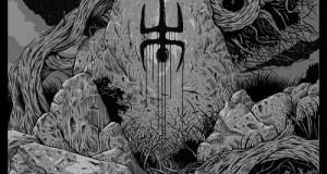 MOEBIUS – Hybris