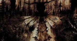DEAD WOMAN'S DITCH – Seo Mere Saetan