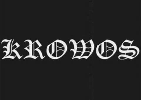 Interview: Krowos