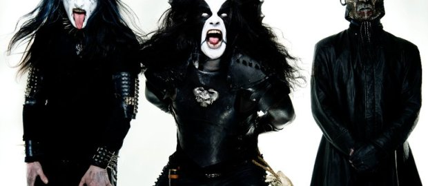 Abbath parted ways with King ov Hell