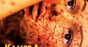 KAMERA OBSCURA – The Final Cut