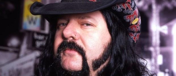 Ex-Pantera drummer Vinnie Paul passed away