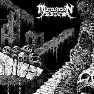 "Mutilation Rites premiere ""Axiom Destroyer"" video"