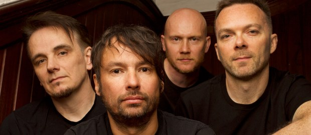 The Pineapple Thief release new music video