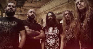 Benighted release a new track of upcoming EP