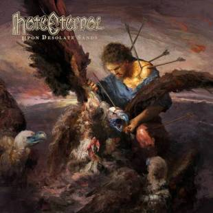 Hate Eternal release a new track of forthcoming album