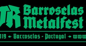 SWR Barroselas Metalfest confirms Godflesh, Benediction & more