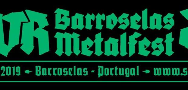 SWR Barroselas Metalfest confirms Godflesh, Benediction & more