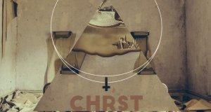 DELIVERANCE – Chrst