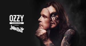 "Ozzy postpones European leg of ""No More Tours 2"""