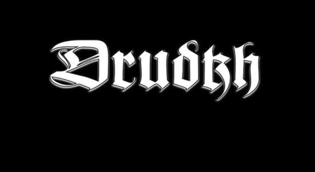 "Drudkh stream the track ""Autum in Sepia"" of new compilation"