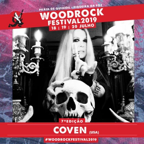 woodrock fest
