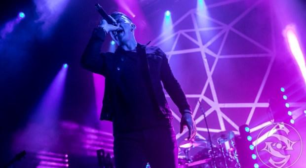 Report: Prognosis Fest 2019