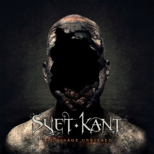 Svet Kant sign with Wormholedeath. New album coming!
