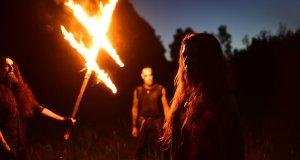 "Hate launches new single ""Seventh Manvantara"""