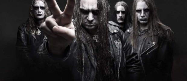 Preview: Marduk @ Portugal