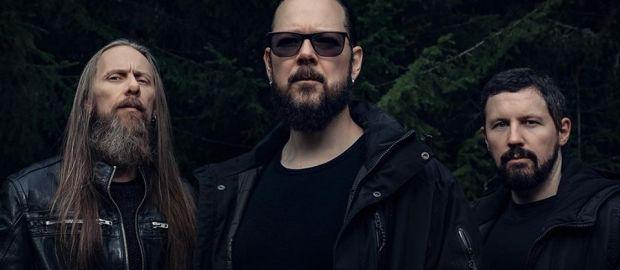 Emperor confirmed for Vagos Metal Fest 2020