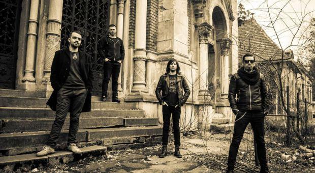 Kultika release new lyric-video Building Nothingness Inside Faith