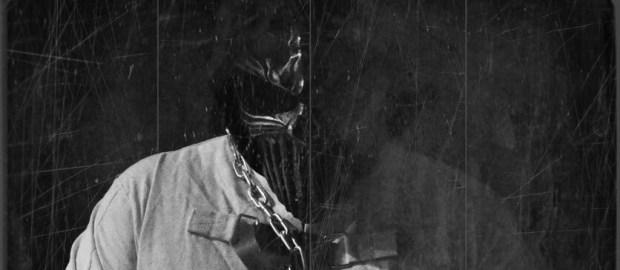 "Cinematic black metal BlackEternal is back with a new single ""Pavor Nocturnus"""