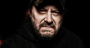 Entombed A.D. singer Petrov has passed away