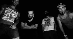 "Last Piss Before Death release new video ""Tear Down the Walls"""