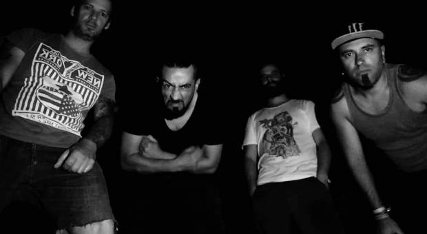 """Last Piss Before Death release new video """"Tear Down the Walls"""""""