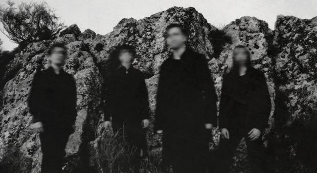 "Existence:Void release new single ""Metamorphosis Of Man"""