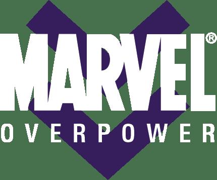 Marvel Overpower   A Marvel D&D Remix