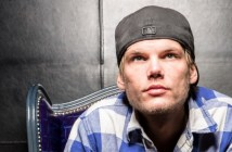 Wake me up Avicii Testo Lyrics Video Citazione