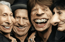 the rolling stones testi traduzioni featured image blog
