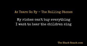 citazione-as-tears-go-by-the-rolling-stones-quotes
