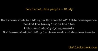 citazione-people-help-the-people-birdy-blog-featured-image-thumbnail