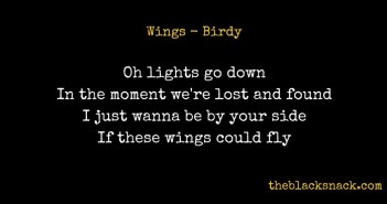 citazione-wings-birdy-blog-featured-image-thumbnail