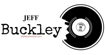 jeff-buckley-testi-traduzioni-blog-featured-image-thumbnail