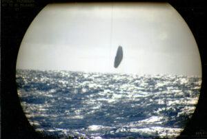 Originales fotos de escaneo de submarino USS trepang (3) (1)