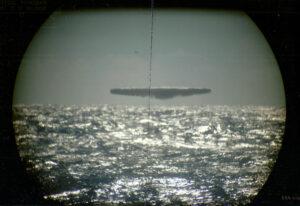 Originales fotos de escaneo de submarino USS trepang (4) (1)